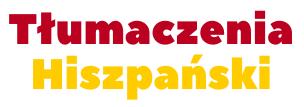 Tlumaczeniahiszpanskiego.pl