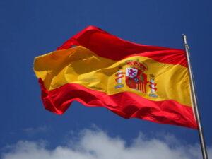 Tłumaczenia stron www z i na język hiszpański
