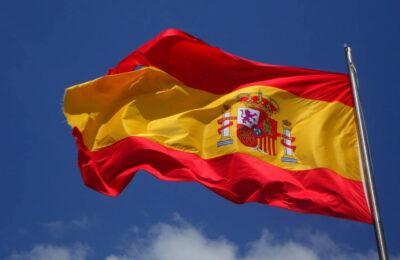 Tłumaczenia stron www z i na język hiszpański – jak wykonać je poprawnie?