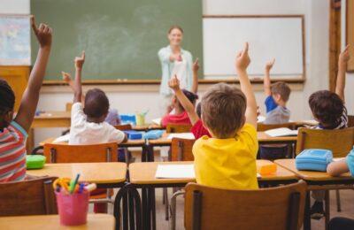 Pozytywny obraz po reformie. Opis systemu edukacji w Hiszpanii